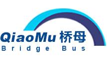 不锈钢桥架-浙江桥母电气有限公司,台州电缆桥架,电缆桥架厂家